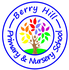 Berry Hill Primary