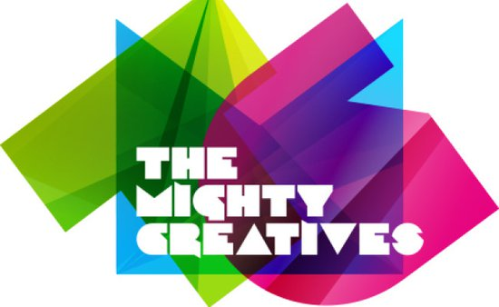The Might Creatives