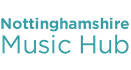 Nottinghamshire Music Hub